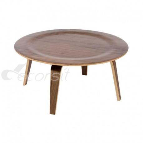 Smith Table