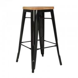 K One Wood Bar