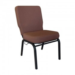 Stay Banquet Chair
