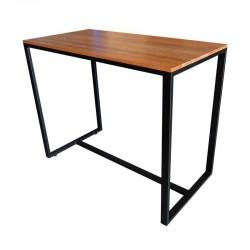 Wood Plank 519 Bar