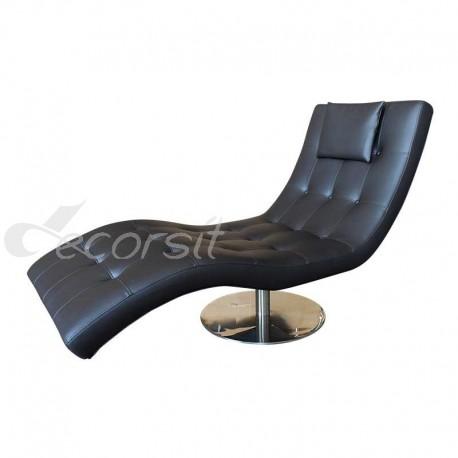 Nomos Chaise Lounge