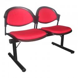 DA Link Chair