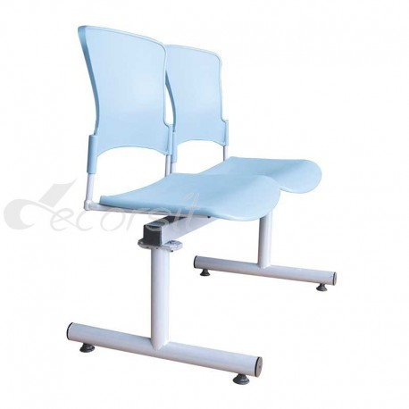 EVA Link Chair