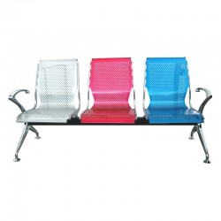 TMA Link Chair