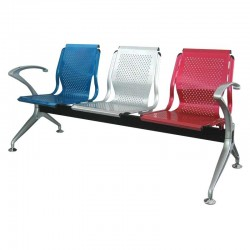 TMB Link Chair