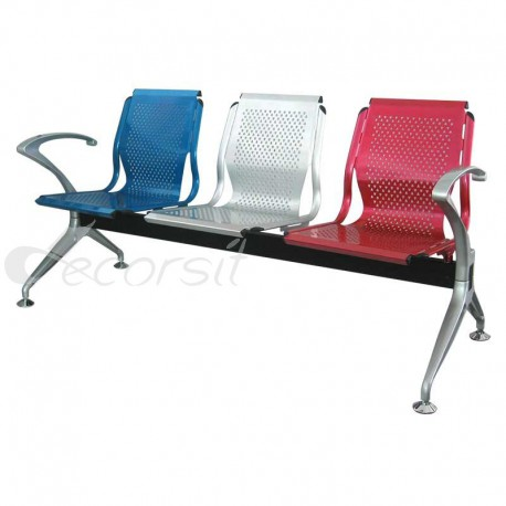 TMB Link Chair