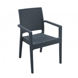 Meetee Arm Chair