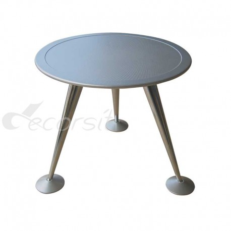 Planet Table