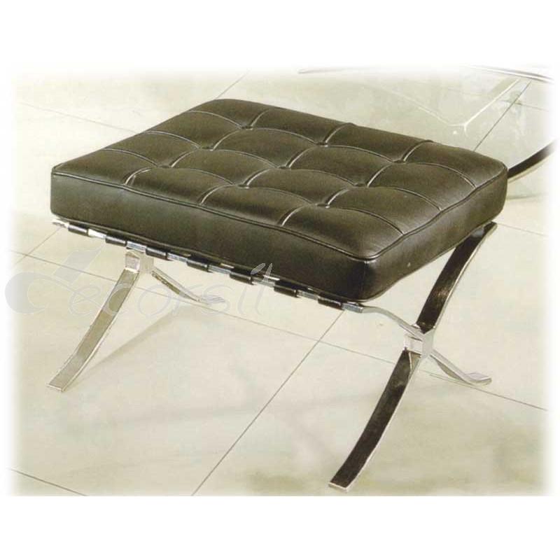 louis-sofa.jpg