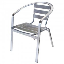 9903 Arm Chair