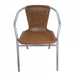 AC3-5 Armchair