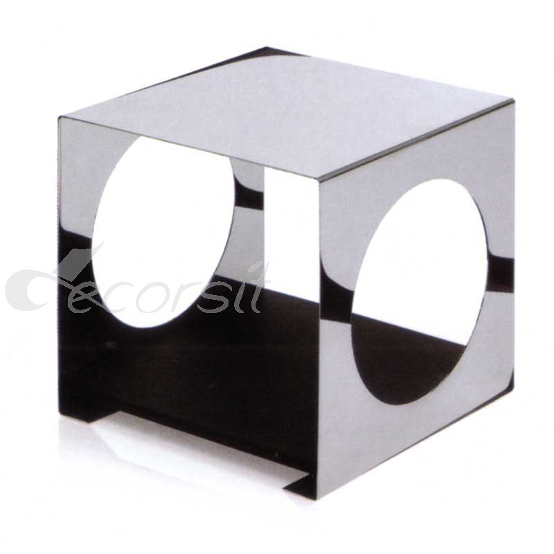 ss cube. Black Bedroom Furniture Sets. Home Design Ideas