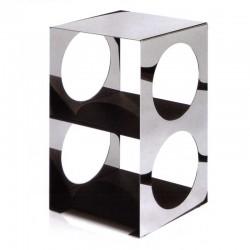 SS Cube ST