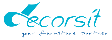 Decorsit :: Supply Cafe Furniture, Restaurant Furniture, Pub Furniture, Office furniture and more.