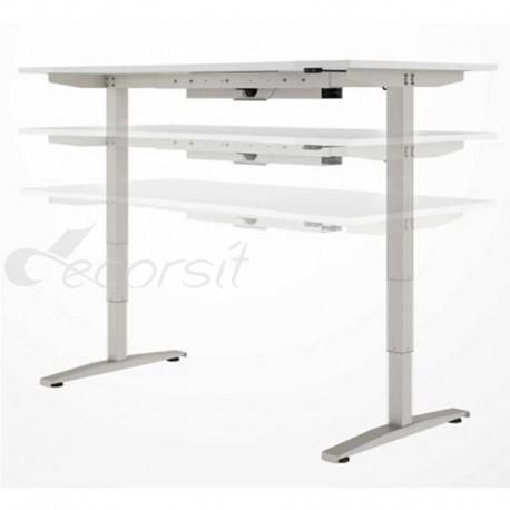 Midori Electrical Height Adjustable Desk
