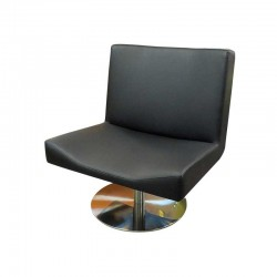 Bensen Swivel Lounge Chair
