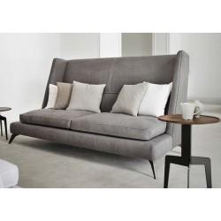 Side Comfort Sofa