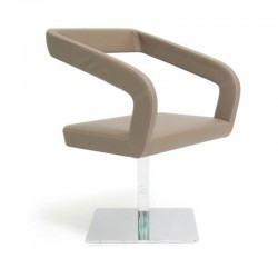 Zenobia Swivel
