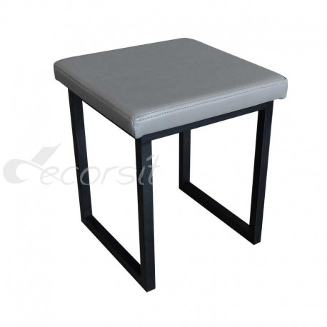 Pop Square Stool