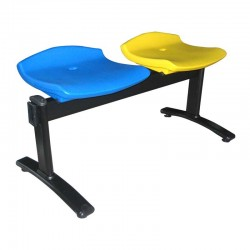 Inter Link Chair