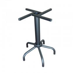 YH 514 Table Base
