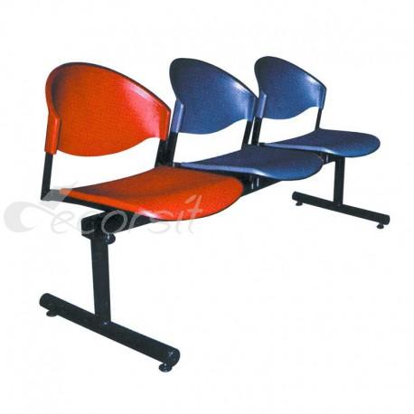 VP Link Chair