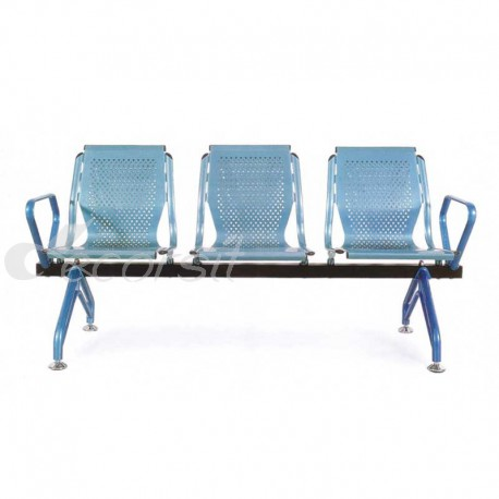 TMD Link Chair
