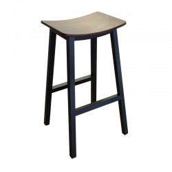 Stage Bar Chair