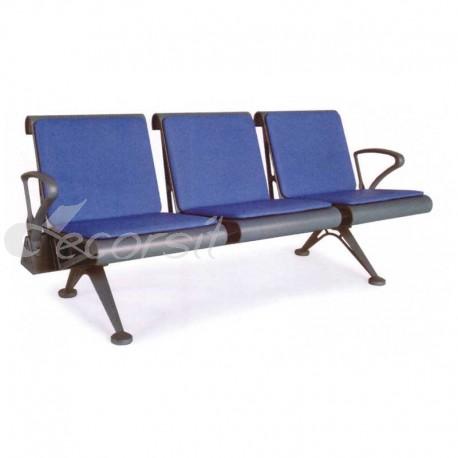 TME Link Chair
