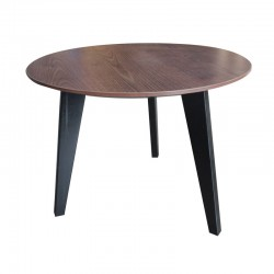 Olli Coffee Table