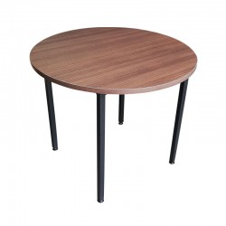 Onda 522 Round Table