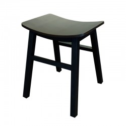 Stage Low Stool