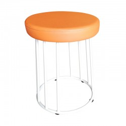 Point Stool