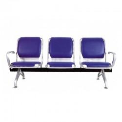 TMJ Link Chair