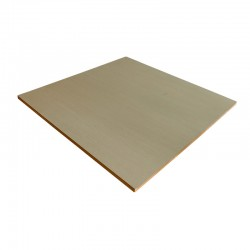 Laminated Plywood Table Top