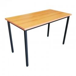 Onda 522 Dining Table