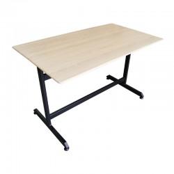 Smart Restaurant Table (YH 504H)