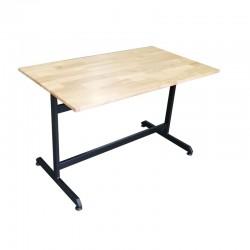 RW 504H Restaurant Table