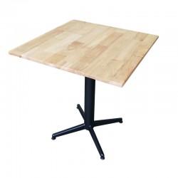 RW 504R Restaurant Table
