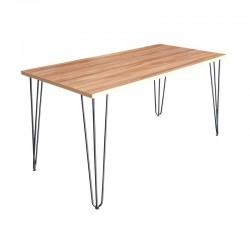 Onda 517B Hairpin Table