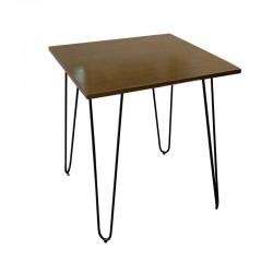 Onda 517A Hairpin Table
