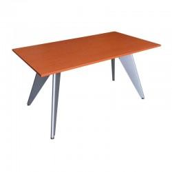 Onda K125 Table