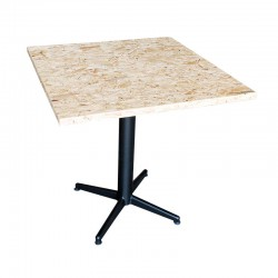 CRP 504R Restaurant Table