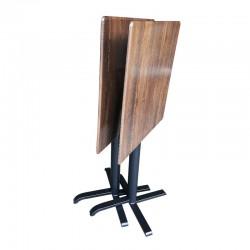 Smart 518 Foldable Table