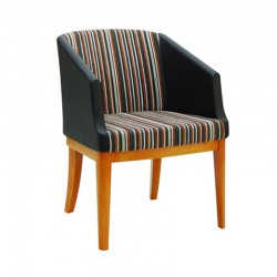 Kron Dining Chair