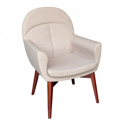PULC 01HB Dining Chair