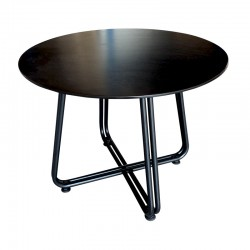 Onda 523 Coffee Table