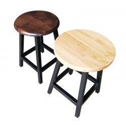 ST 01 Dining Stool