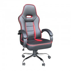 EXO G1 (Extra H) Gaming Chair