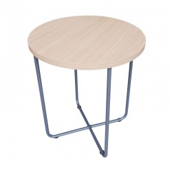 Onda 524 Side Table
